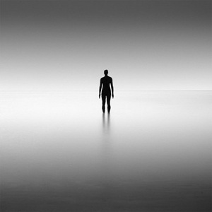 Lost_man_by_MichelRajkovic