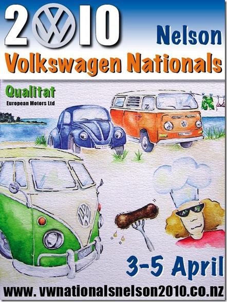 Vw_Nats_2010_Logo