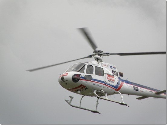 PC280538