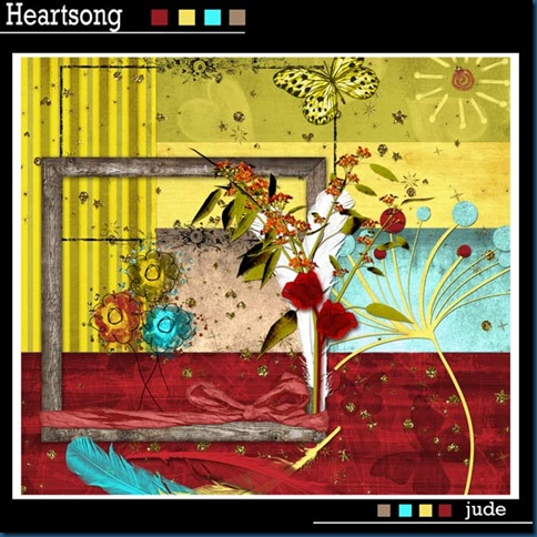 Jude_Heartsong_Preview_600
