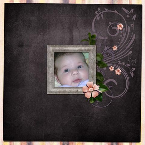 LHanks_WistfulAutumn_baby