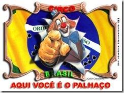 brasil_palhao
