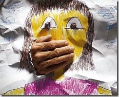 Maranhão-contra-pedofilia