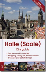 Halle-Saale_Guide