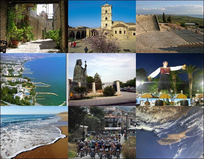 Wiki Mund Chipre Datos Y Enlaces