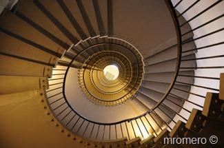 Escalier46_1