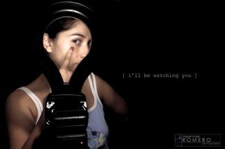 Illbewatchingyou