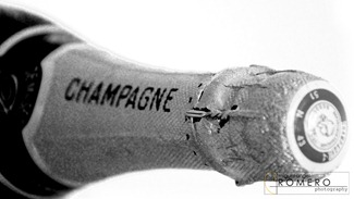 champagne3