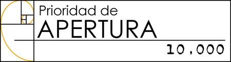 Logo_PrioridadApertura_Blog