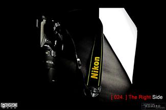 mromero | prioridad de apertura | Nikon