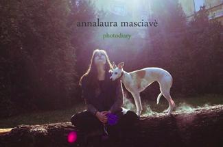 Annalaura Masciavè