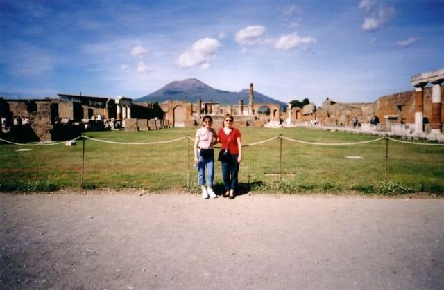 [Pompeii 03[5].jpg]