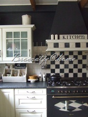 keuken 2009 003