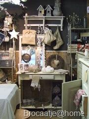 winkel kerstsfeer 024