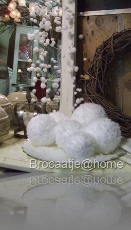 winkel kerstsfeer 015