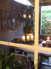 veranda 011