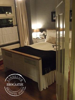 slaapkamer 189