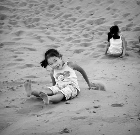 dunesblogpost11