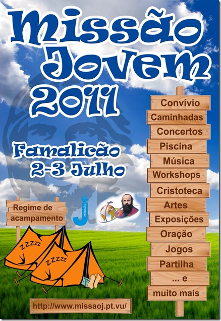 cartaz_mj_2011