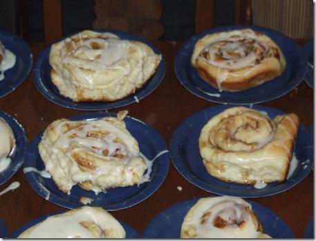 baking 005