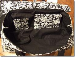 black purse 005