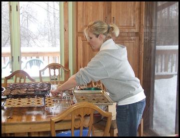 christmas baking 025