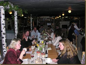 Alpakkautstilling 2010 037