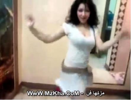 فلسطينية,رقص فلسطينية,فيديو فلسطين,فيديوهات بنات فلسطين,رقص بنات فلسطين,كليب فلسطينية,رقص فلسطيني منزلى,رقص فلسطينية,رقص فلسطينية مصر,رقص فلسطينية مصرية,رقص بنات فلسطين,بنت فلسطين