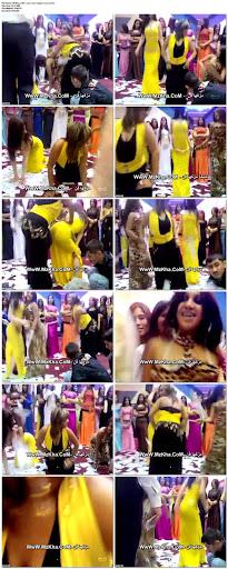 فيديو بنات سوريات اغراء 2011|صور بنات سوريات يرقصن|صور بنات سوريا دقني|احدث فيديوهات بنات سوريا 2011|اجدد فيديو سوريات عارية|فيديو سورية عارية للتحميل|تحميل فيديو سوريات سكسي|فيديو سورية
