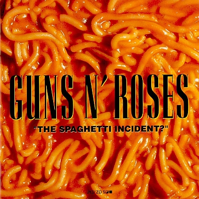 Ces morceaux qui vous bouleversent ! - Page 5 1191839711_Guns_N_Roses__The_Spaghetti_Incidentjpg