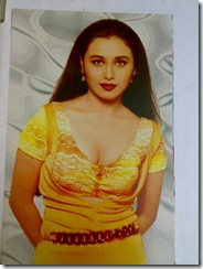 Rani Mukherjee (6)