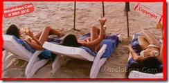 Katrina Kaif boom, Katrina Kaif bikini (9)