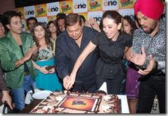 Karisma Kapoor Juhi Parmar Tanaz Currim (17)