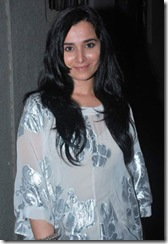 Dia Mirza, Aarti Chhabria, Tara Sharma (6)