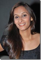 Dia Mirza, Aarti Chhabria, Tara Sharma (11)