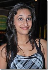 Dia Mirza, Aarti Chhabria, Tara Sharma (15)