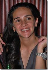 Dia Mirza, Aarti Chhabria, Tara Sharma (21)