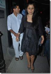 Dia Mirza, Aarti Chhabria, Tara Sharma (32)