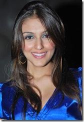 Dia Mirza, Aarti Chhabria, Tara Sharma (26)