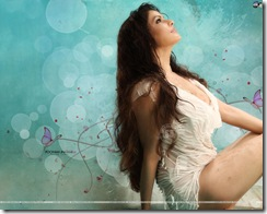 poonam jhawar wallpapers (6)