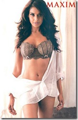bipasha basu maxim september 2009 (2)