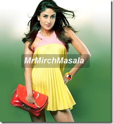 kareena kapoor hot images (9)