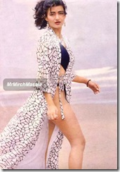 yesteryear bollywood actresses sarika (5)