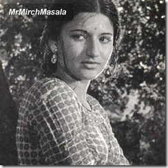 yesteryear bollywood actresses sarika (3)