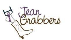 jean-grabbers-77912272[5]