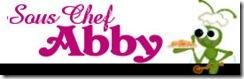 abby sc