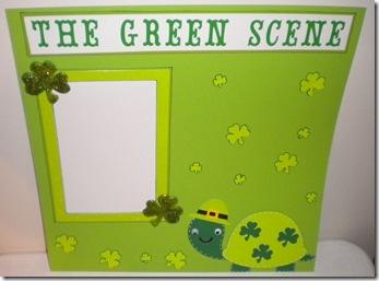 Greenscene3