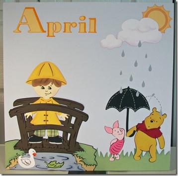 20110406-AprilShowers
