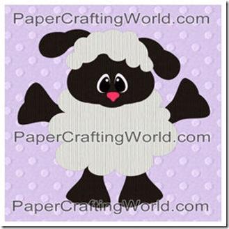 little lamb42011v-275