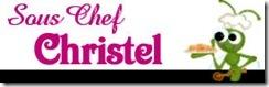 Christel sc